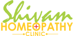 Shivam Homeopathy Clinic